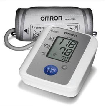 Aparelho-de-Pressao-Digital-OMRON-HEM-7113---Automatico-de-Braco