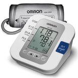 Aparelho-de-Pressao-Digital-OMRON-HEM-7200---Automatico-de-Braco