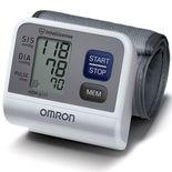 Aparelho-de-Pressao-OMRON-6111---Automatico-de-Pulso