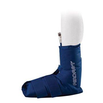 Aplicador-para-Crioterapia-Cryo-Cuff-p--Tornozelo---Aircast