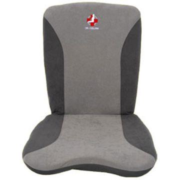Assento-Ortopedico-Dr-Coluna---Relax-Medic