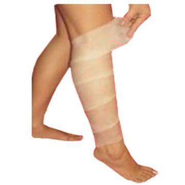 Atadura-de-Gel-Puro--10-x-100-cm----Ortho-Pauher