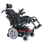 Cadeira-de-Rodas-Motorizada-Millenium-RT---Freedom