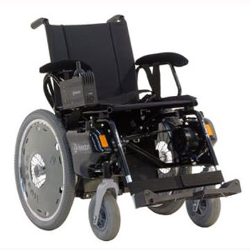 Cadeira-de-Rodas-Motorizada-Modelo-S---Freedom