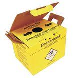 Caixa-Coletora-p--Perfurocortantes-20L-c--20-unid.---Descarpack