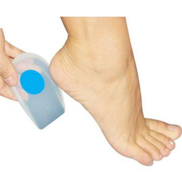Calcanheira-Silicone-p--Esporao-de-Calcaneo-c--Ponto-Azul--Par--Ortho-Pauher