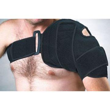 Cold-Compression-Therapy-para-Ombro--Bilateral----Carci