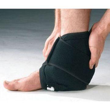 Cold-Compression-Therapy-para-Tornozelo--Bilateral----Carci