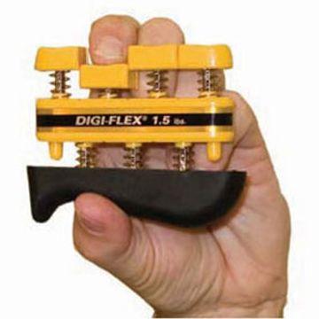 Digiflex---Exercitador-de-Dedos-e-Mao