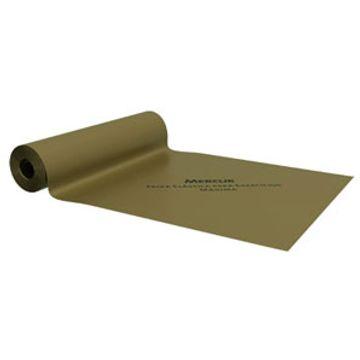 Faixa-elastica-Mercur---Dourada--Maxima--c--2m