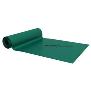 Faixa-elastica-Mercur---Verde--Forte--c--2m