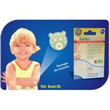 Gel-Adesivo-Para-Protecao-Kids-Band-Pauher--c--4-unid.----Ortho-Pauher