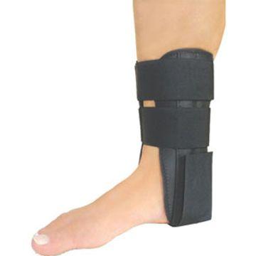 Imobilizador-p--Tornozelo-Soft-Cast--Bilateral----Dilepe