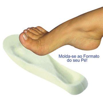 Palmilha-Recortavel-de-Viscoelastico--Par----Ortho-Pauher