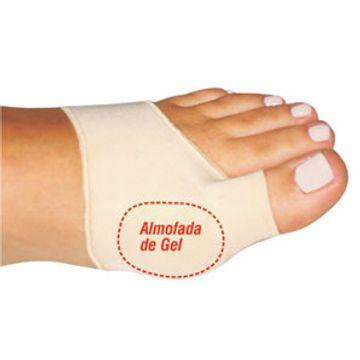 Protetor-para-Joanete-Siligel-Podology--Par-----OrthoPauher
