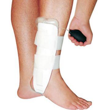 Tornozeleira-Ortopedica-AirPauher--Unid.----Ortho-Pauher