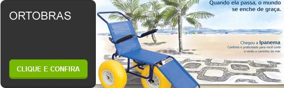 Mobilidade3