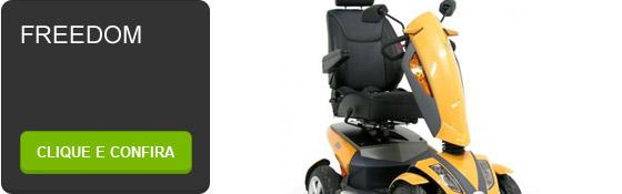 Mobilidade4