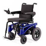 Cadeira-de-Rodas-Puma---Jaguaribe