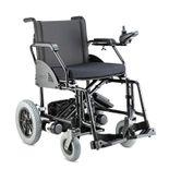 Cadeira-de-Rodas-Tiger---Jaguaribe