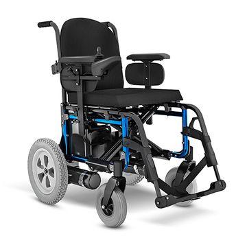 -Cadeira-de-Rodas-Motorizada-ULX-E5-Ortobras