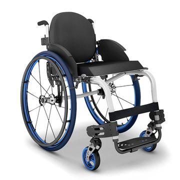 Ortobras-M3-Premium