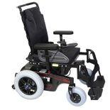 Cadeira-de-Rodas-Motorizada-B400-42