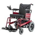Cadeira-de-Rodas-Motorizada-Jaguar-44-Preta---Jaguaribe