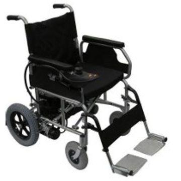 Cadeira-de-Rodas-Motorizada-Ortomix-Dinamica-Plus