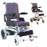 Cadeira-de-Rodas-Motorizada-Dinamica-Plus-Up--Elevacao-de-Assento-