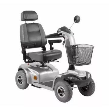 Scooter-eletrica-Ottobock-Scott-Prata