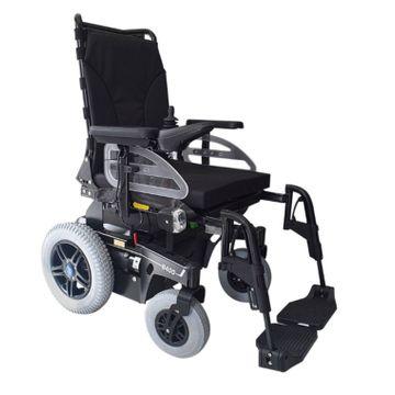 Cadeira-Motorizada-Ottobock-B400-Versao-Facelift